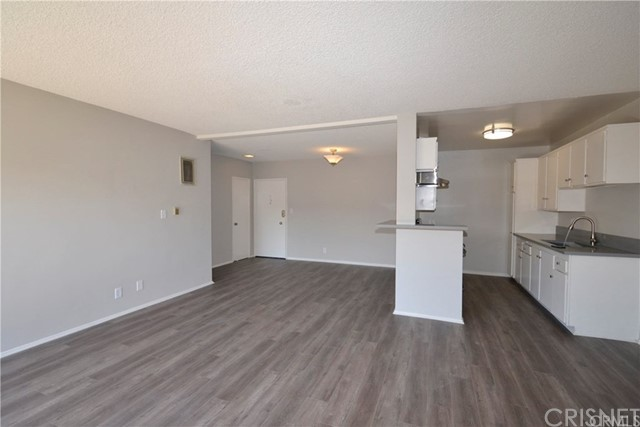 855 Victor Ave 308, Inglewood, CA 90302