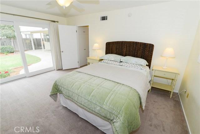 4338 Pepperwood Av, Long Beach, CA 90808 Photo 15