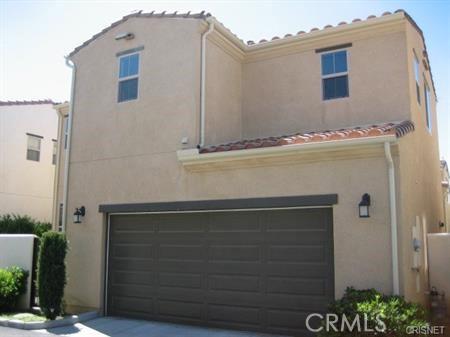 11514 Cararra Lane, Porter Ranch CA: http://media.crmls.org/mediascn/0a0b66c3-851b-414f-9db8-8fba760e2a0f.jpg
