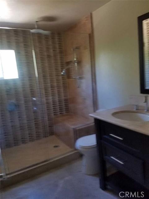 12409 Landale Street Studio City, CA 91604 - MLS #: SR17205965