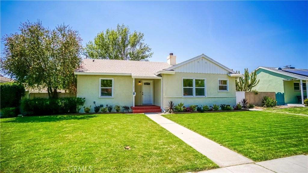 11201 Haskell Avenue, Granada Hills, CA 91344