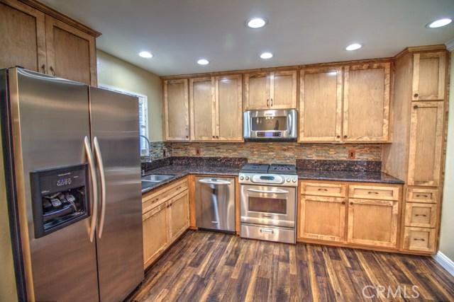 Condominium for Rent at 24419 Valle Del Oro Newhall, California 91321 United States