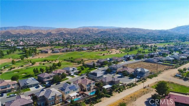 3931 Tournament Drive Palmdale, CA 93551 - MLS #: SR17241843