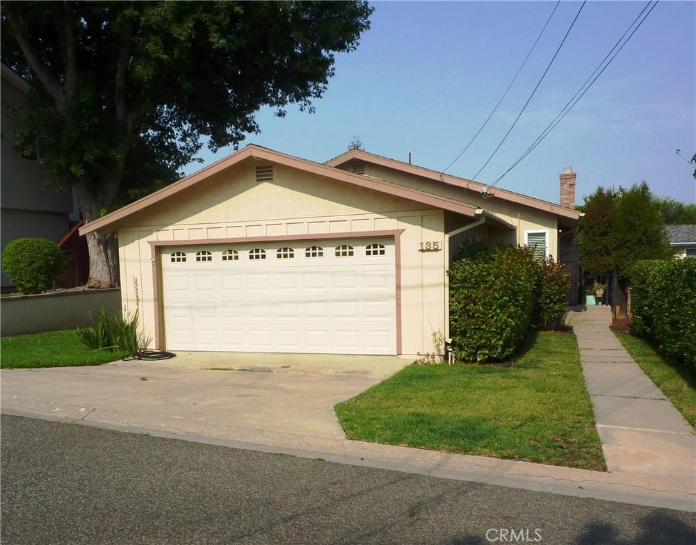Photo of 135 PEPPER ROAD, Newbury Park, CA 91320