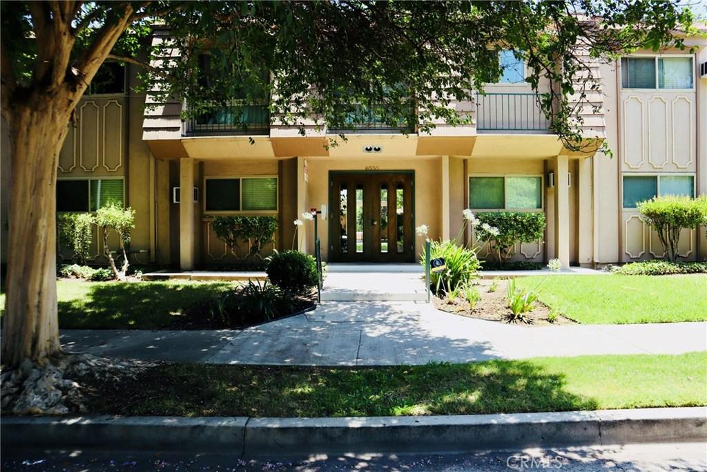 Photo of 6030 NEVADA AVENUE #3, Woodland Hills, CA 91367