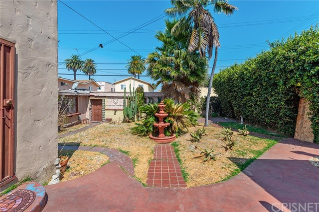 3003 Vineyard Ave, Los Angeles, CA 90016 photo 39