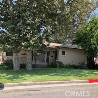 Photo of 3258 PARK VISTA DRIVE, Glendale, CA 91214