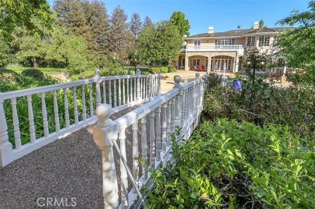 3895 Peacock Court Westlake Village, CA 91362 - MLS #: SR18128896