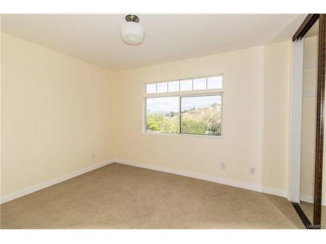 22611 WATERBURY Street Woodland Hills, CA 91364 - MLS #: SR17136820