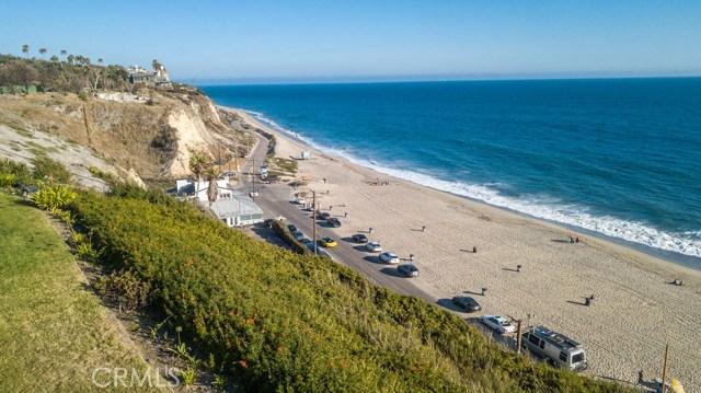 6790 Las Olas Malibu CA 90265