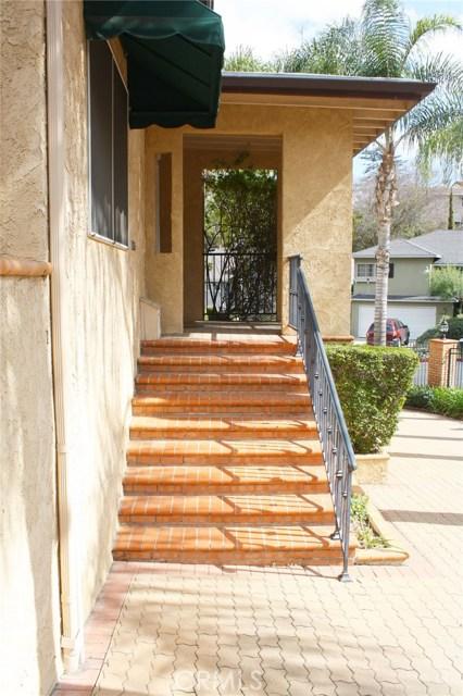 3153 Barbara Court Los Angeles, CA 90068 - MLS #: SR18191836