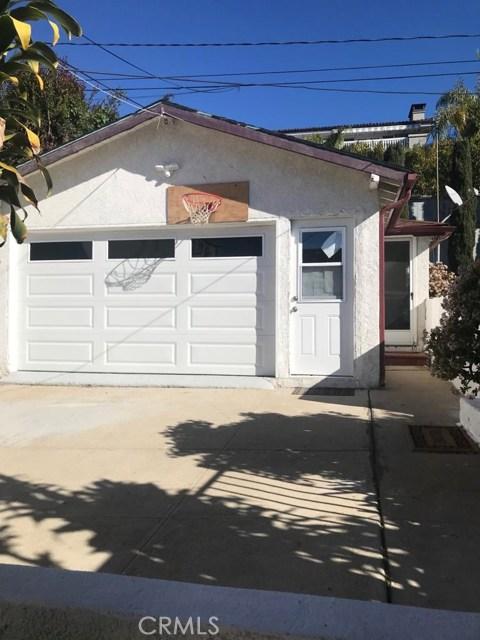 915 Berkeley St, Santa Monica, CA 90403 Photo 18