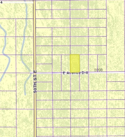 19609 Turtle Springs Way , CA 91326 is listed for sale as MLS Listing SR18120420