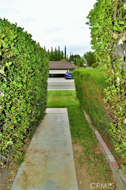 3348 Brittany Lane Lancaster, CA 93536 - MLS #: SR17186664