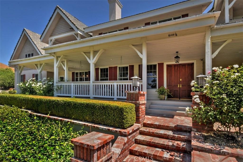 6144 CHESEBRO, AGOURA HILLS, CA 91301  Photo 13