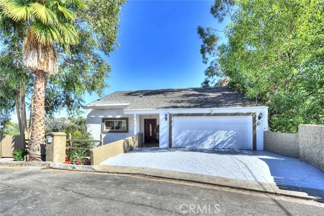5156 Campo Road  Woodland Hills CA 91364