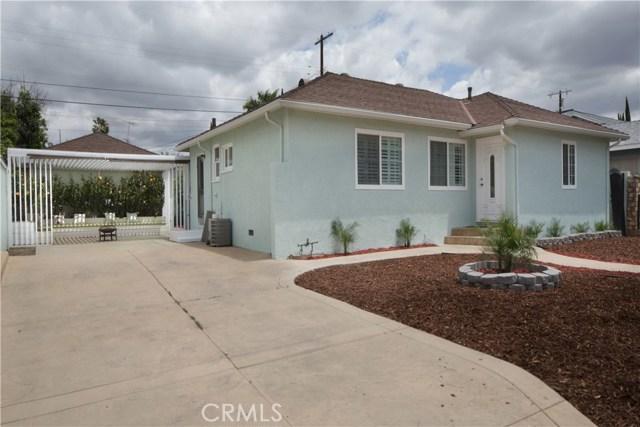 20547 Covello Street, Winnetka CA: http://media.crmls.org/mediascn/0b0308cf-970d-4843-afec-b84846988b18.jpg