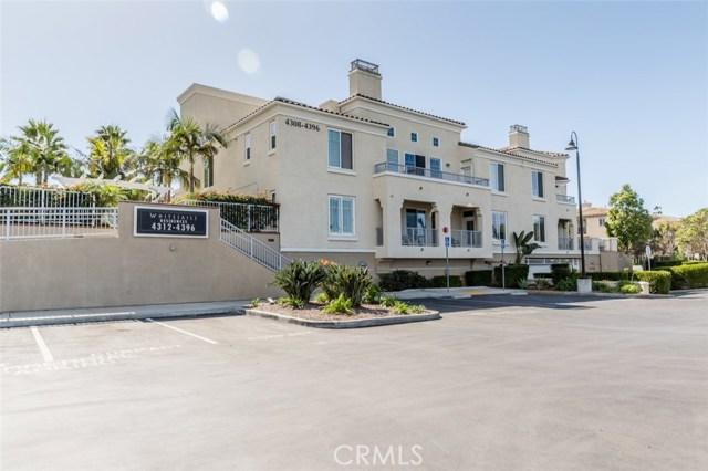 4388  Tradewinds Drive, Oxnard, California