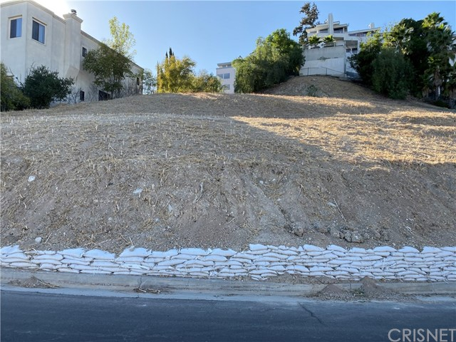 Photo of 5221 Campo Road, Woodland Hills, CA 91364