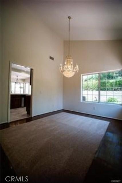 23221 W Vail Drive West Hills, CA 91307 - MLS #: SR18279777