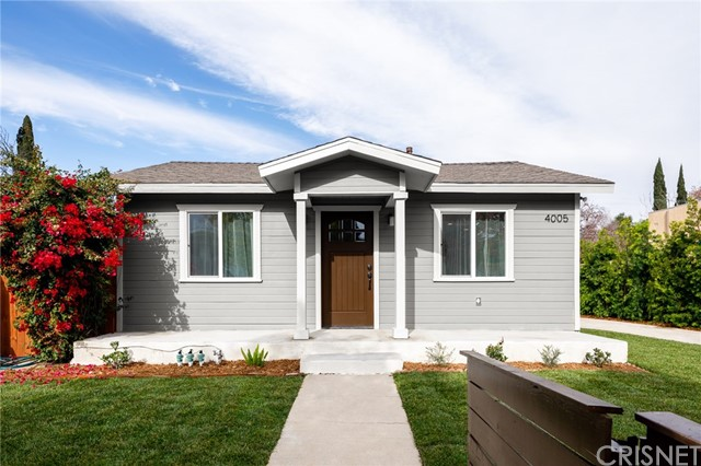 4005 Sequoia St, Los Angeles, CA 90039 Photo 0