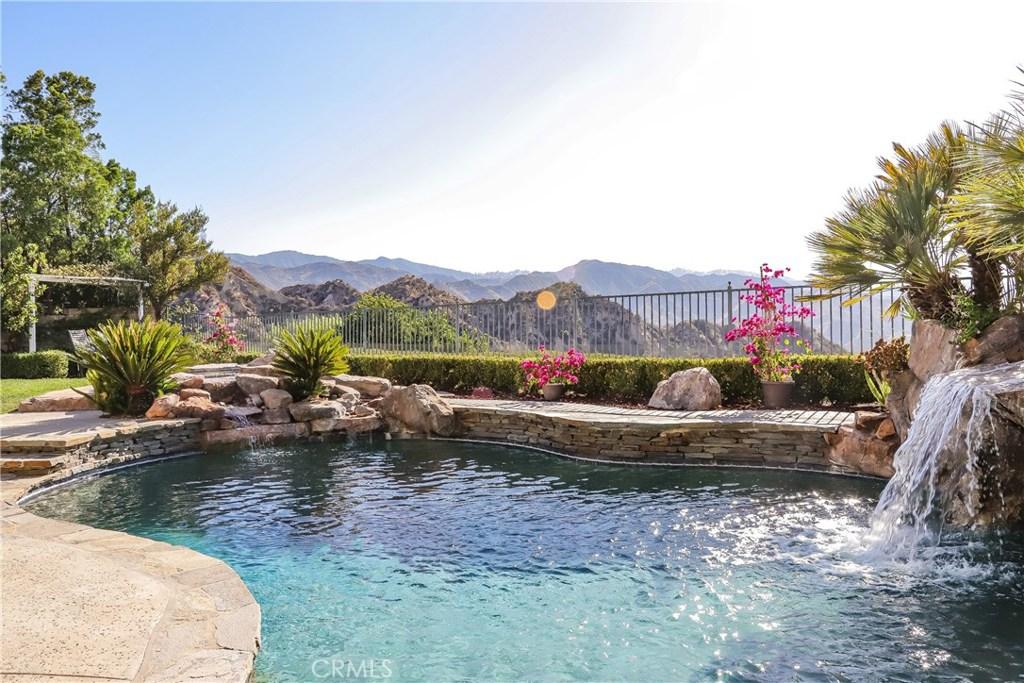 Photo of 25803 RALEIGH LANE, Stevenson Ranch, CA 91381
