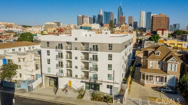 Photo of 742 S Westlake, Los Angeles, CA 90057