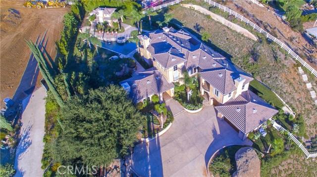 6 Morgan Road, Bell Canyon CA: http://media.crmls.org/mediascn/0b26b16e-51c5-4a0b-99f5-1405ef99429a.jpg
