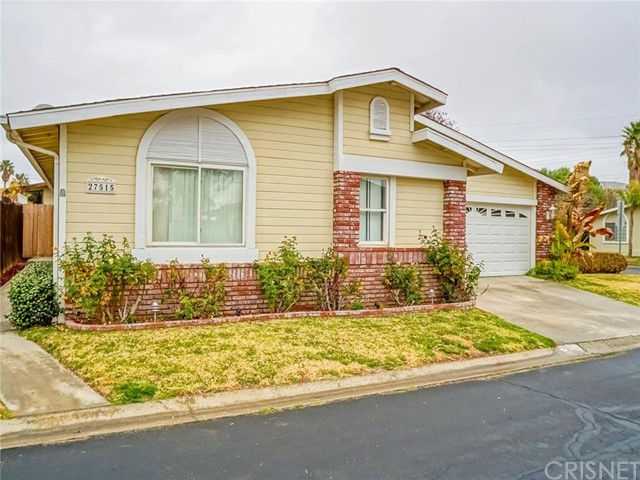 Property for sale at 27515 Onyx Lane, Castaic,  CA 91384
