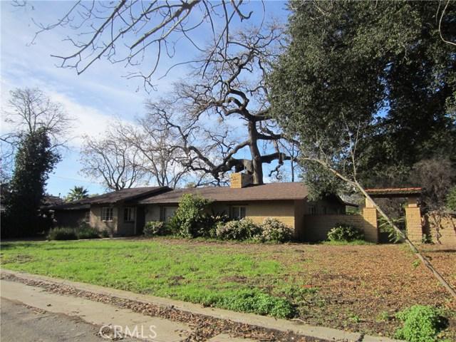 22438 Lassen Street, Chatsworth, CA 91311