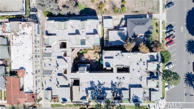 403 W 7th St, Long Beach, CA 90813 Photo 30