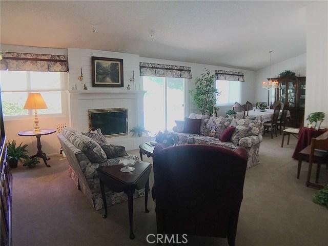 7272 Cirrus Way, West Hills CA: http://media.crmls.org/mediascn/0b733560-0918-4991-853c-068fac721d8f.jpg