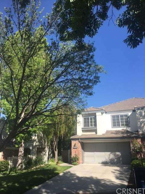 24666 Brighton Drive B Valencia, CA 91355 is listed for sale as MLS Listing SR16080698