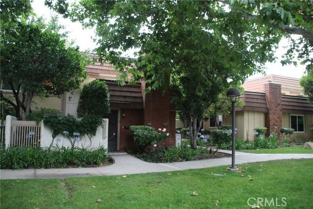 10329 Larwin Av, Chatsworth, CA 91311 Photo