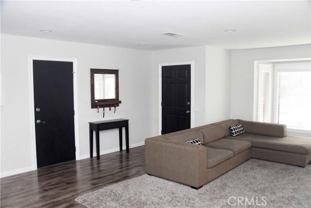 7710 Baird Avenue Reseda, CA 91335 - MLS #: SR18080459