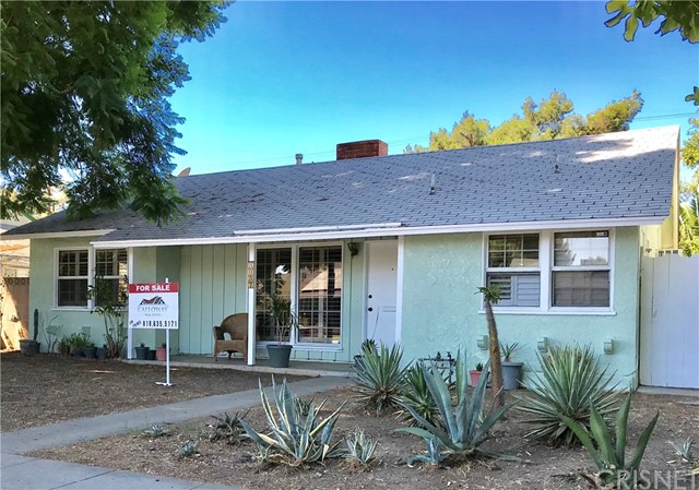 998 Emerald Bay , CA 92651 is listed for sale as MLS Listing SR18206209