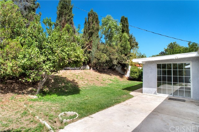 19043 Delight Street Canyon Country, CA 91351 - MLS #: SR17208844