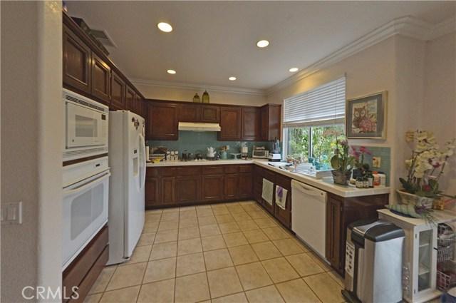 3162 Clarita Court Thousand Oaks, CA 91362 - MLS #: SR18189017