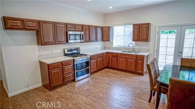 10507 Haskell Avenue Granada Hills, CA 91344 - MLS #: SR18010599