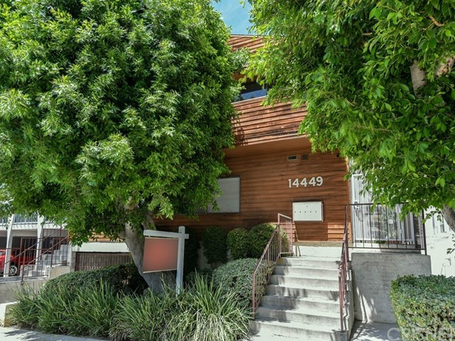 14449 Benefit Street 5, Sherman Oaks, CA 91423