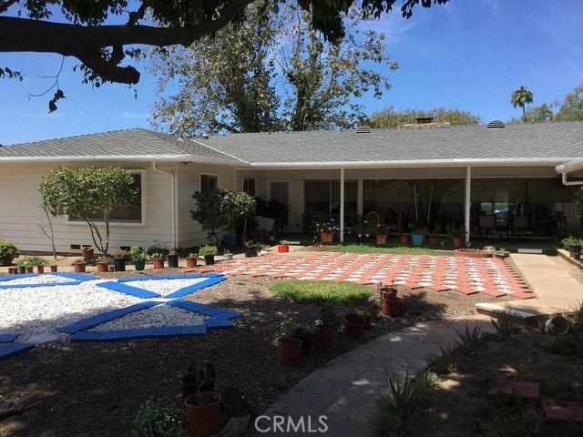 1266 Cary Avenue, Wilmington CA: http://media.crmls.org/mediascn/0bfc6def-c019-4d0d-91ab-4e6bdd85255e.jpg