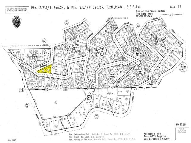 0 Acacia Dr. and Pyramid Road, Crestline CA: http://media.crmls.org/mediascn/0c12c4ea-eceb-43b0-96b7-38733131e2c5.jpg