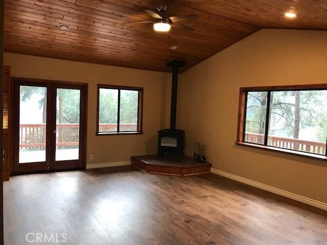 14741 Voltaire Pine Mtn Club, CA 93225 - MLS #: SR17211182