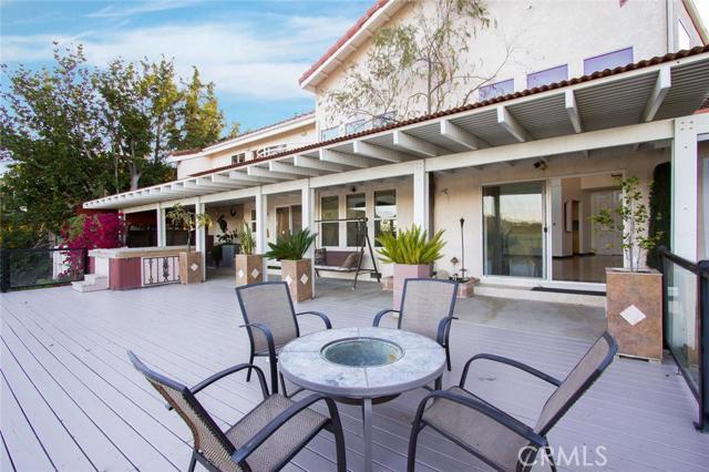 3760 Beverly Ridge Drive, Sherman Oaks, CA 91423