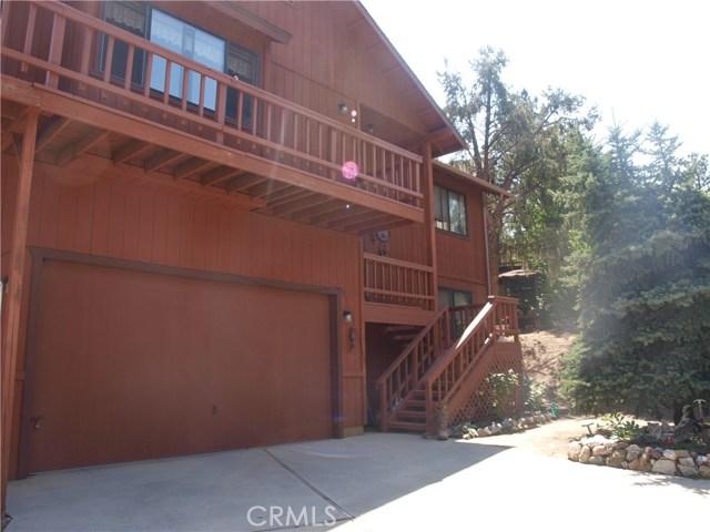 2423 Ironwood Pine Mtn Club, CA 93222 - MLS #: SR17186653