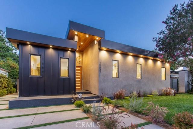 Photo of 13542 Morrison Street, Sherman Oaks, CA 91423