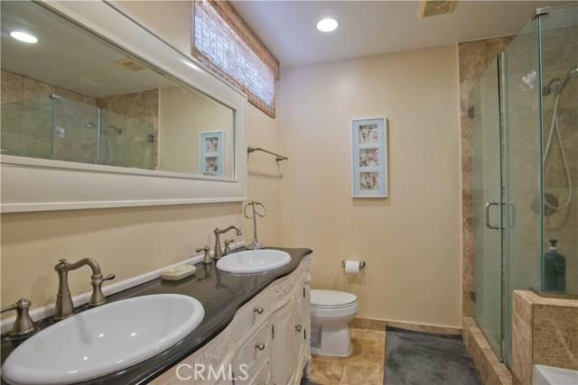 16636 Calneva Drive Encino, CA 91436 - MLS #: SR17135642