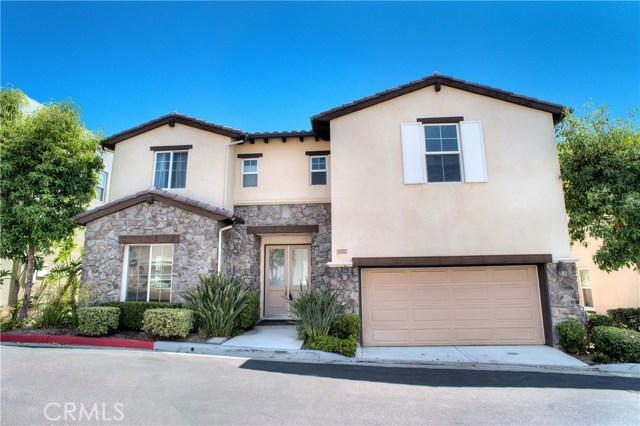 5702 Como Circle  Woodland Hills CA 91367