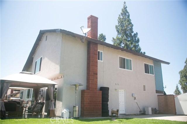 2458 E Virginia Av, Anaheim, CA 92806 Photo 60
