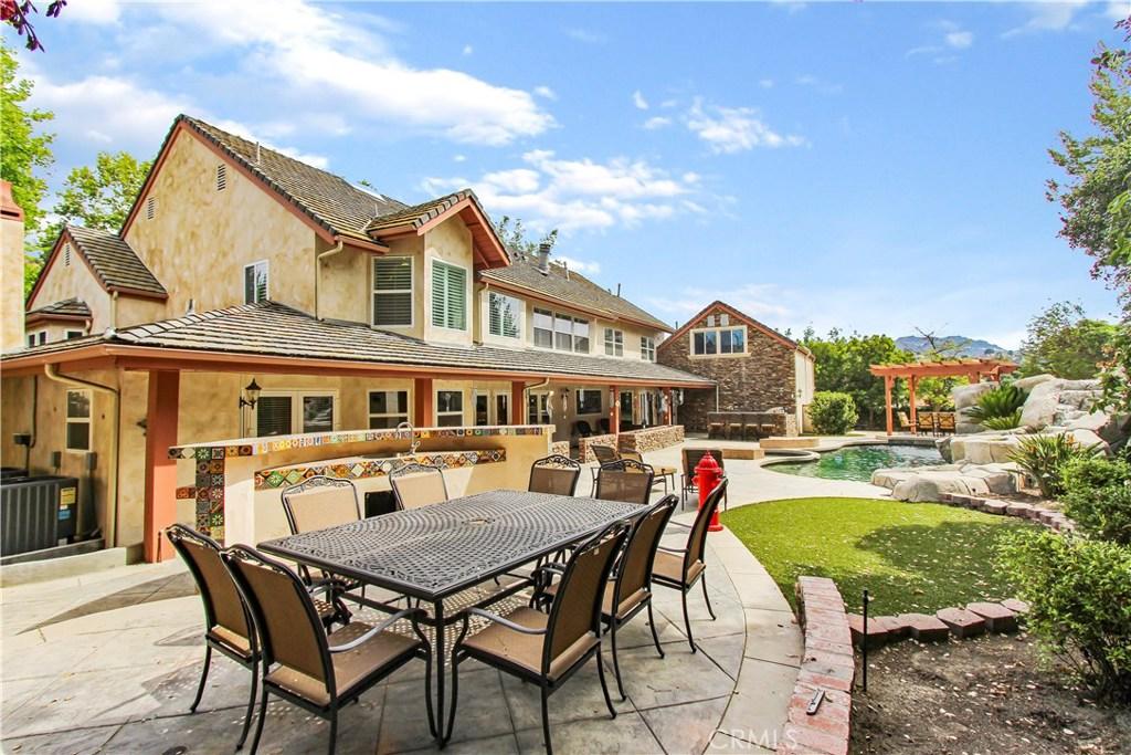Photo of 4354 HUNT CLUB Lane, Westlake Village, CA 91361